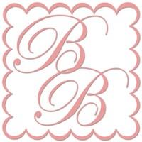 ButterBlossoms