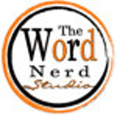 thewordnerdstudio