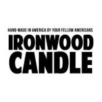 IronwoodCandles