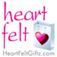 HeartFeltGiftz