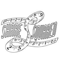 ShareSquared
