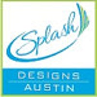 SplashDesignsAustin