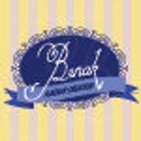 benaksilverwear