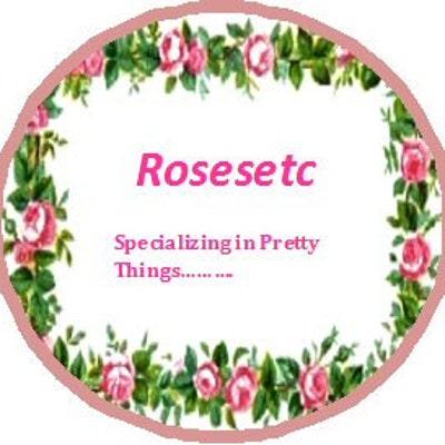 rosesetc