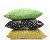 Cushion cover - Palmetto