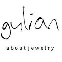 GULIAN