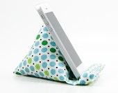 PodPillow for iPhone / iPod / Phone - Mobile Device Stand