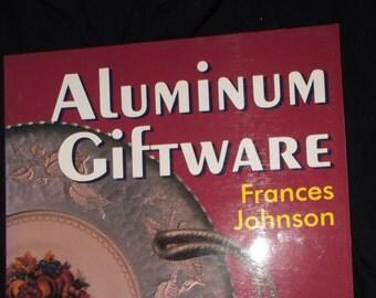 Aluminum Giftware Guide