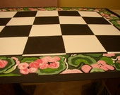 modern painted rugs home decor floor coverings art for the floor custom orders 2 X 3 feet
