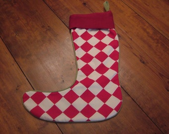 Christmas Stocking ON SALE