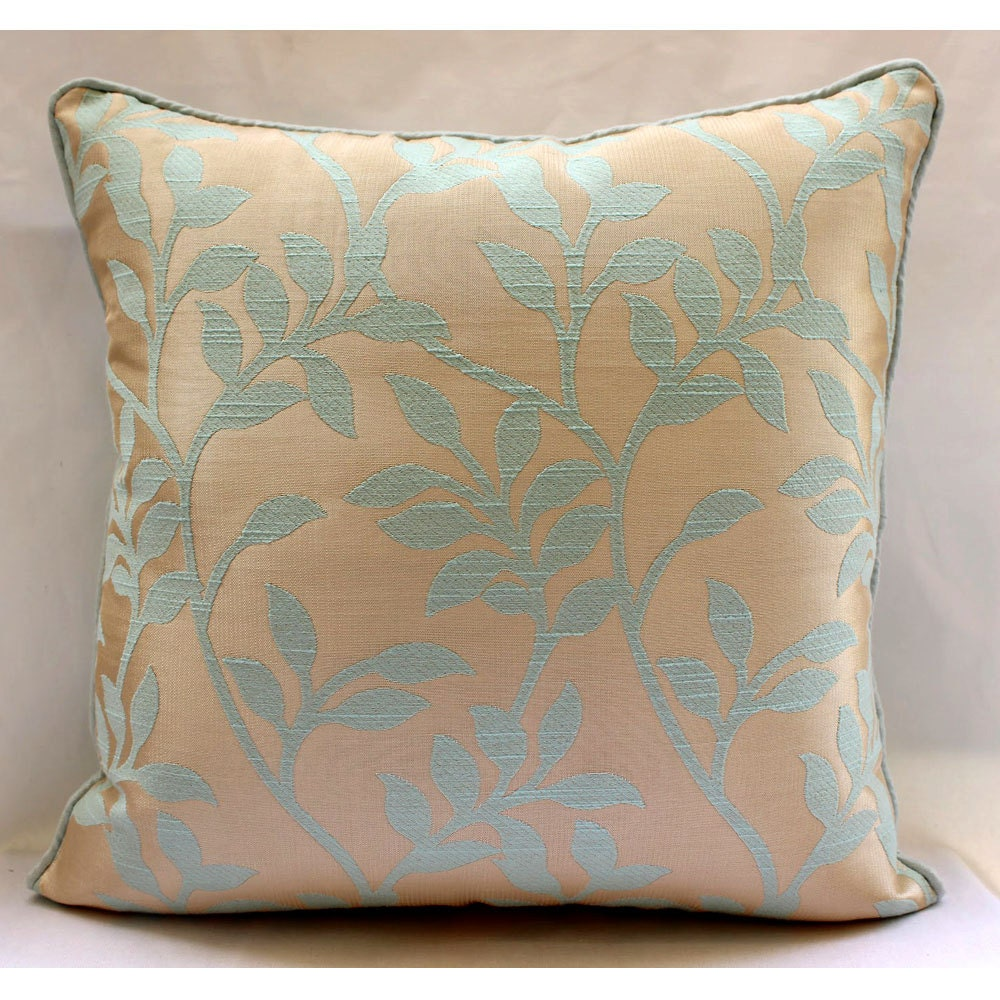 Decorative pillow sham cover couch pillows sofa pillow bed for Decorative bed pillow case