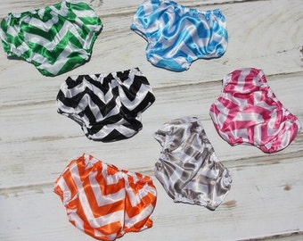 baby diaper cover, newborn diaper cover, chevron diaper cover, first birthday cake smash boy girl infant toddler kids baby bloomers