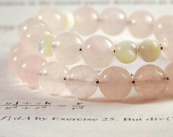 Chemistry Jewelry - Avogadro Bracelet - Sciart STEM Chemistry Nerdy Science Jewelry - Scientist Chemistry Science Teacher Chemist Gift