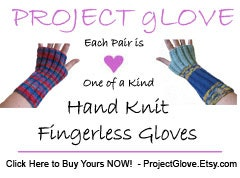 Project gLove