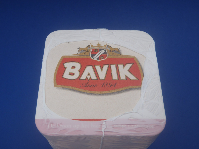 Bavik cardboard beer coasters for scrapbooking crafts mixed - Cardboard beer coasters ...