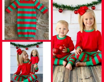 cheap christmas pjs for sisters Black Friday 2016 Deals Sales ...