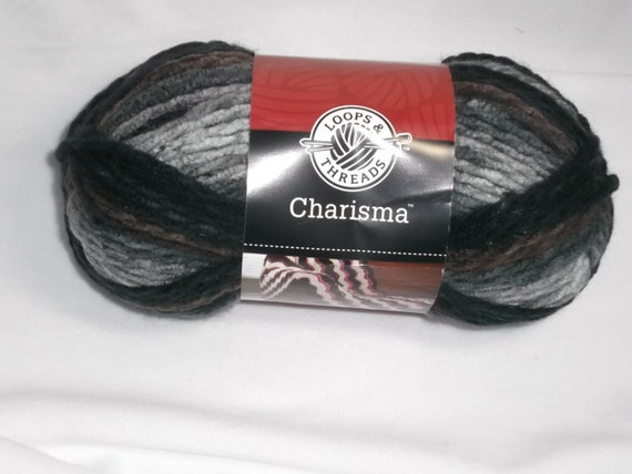 Charisma Yarn Images - Reverse Search
