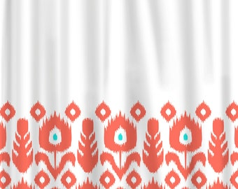 Taupe curtains   Etsy