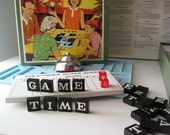 1960's Party Game, Phlounder