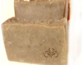 Embar Goatsmilk Soap | Goatsmilk Handmade Soap Scented Soap