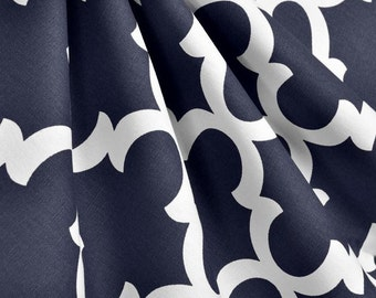 Fuchsia Black And White Curtain Panels Hot By