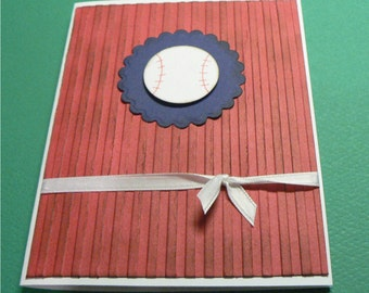 Baseball Invitations....Customizable To Your Colors
