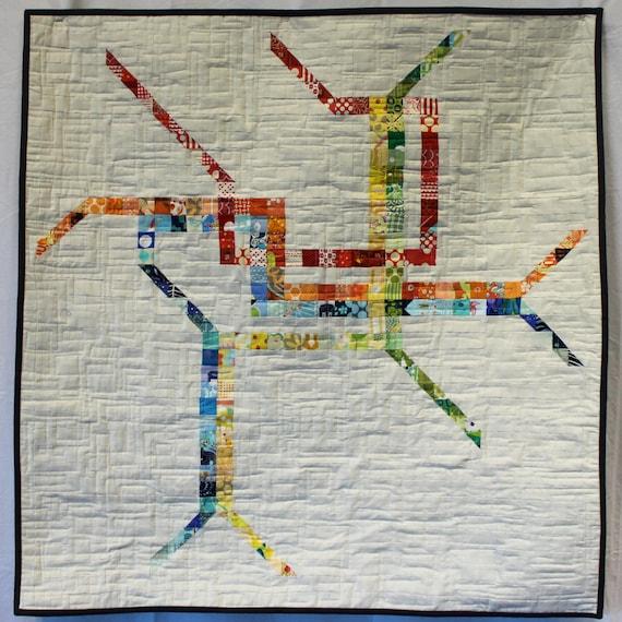 Washington dc Map Pdf Washington dc Metro Map Quilt