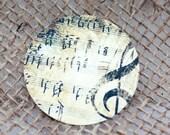 Envelope Sealers- Music