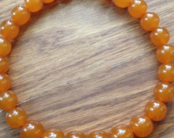 Genuine vintage antique amber necklace PRICE REDUCED