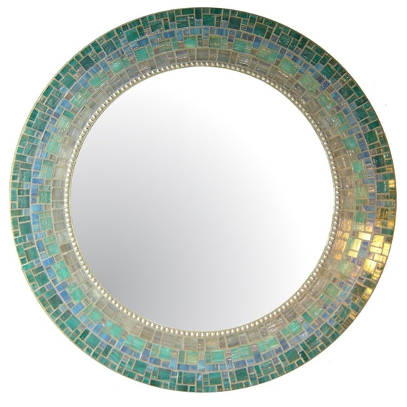 301 moved permanently for Teal framed mirror