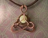 yoga - namaste  - Little Jade Yogi -  meditation, Lotus, Gasho, mudra, zen, heart chakra, recycled, lemurian diamond, Bibi