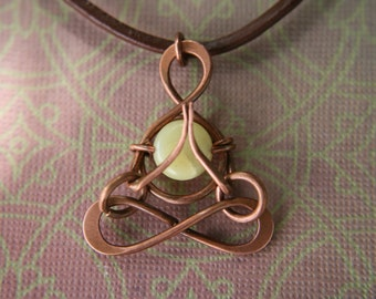 yoga - namaste  - Little Jade Yogi -  meditation, Lotus, Gasho, mudra, zen, heart chakra, recycled, lemurian diamond, Bibi