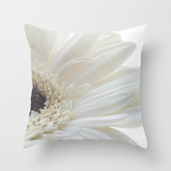 https://www.etsy.com/listing/190137716/gerbera-daisy-pillow-throw-pillow-covers?ref=shop_home_active_11