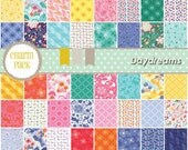 Daydreams - Charm Pack by Kate Spain for Moda (27170PP)
