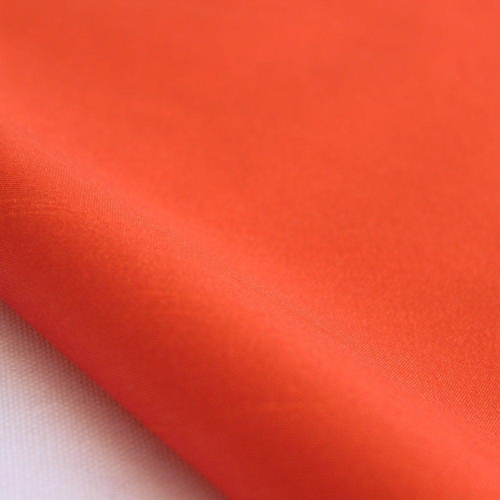 fabric page 1 - photo #20
