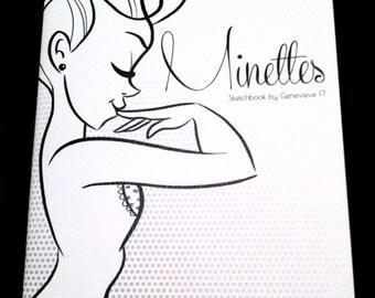 Minettes