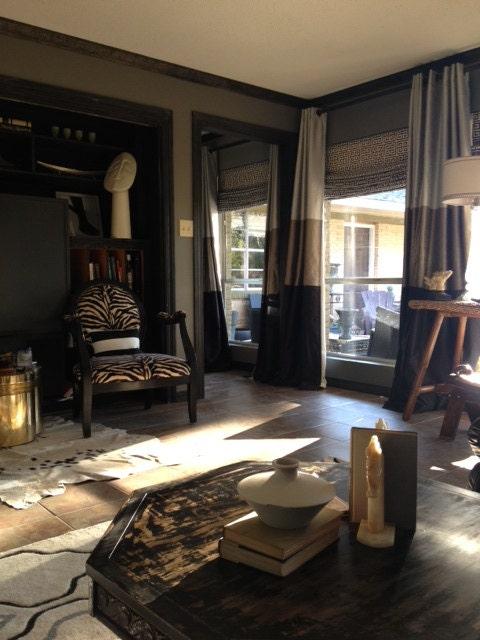 Decorate A Room Online: Online Interior Design E-Design Room Decor Home & Living
