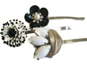 Wedding Hairpins Fashion Bridal Hair Accessories Vintage Jewelry Hairpiece