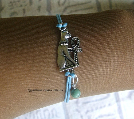 https://www.etsy.com/uk/listing/180098652/bast-bracelet-egyptian-ankh-and-bast?ref=shop_home_active_1&ga_search_query=bast