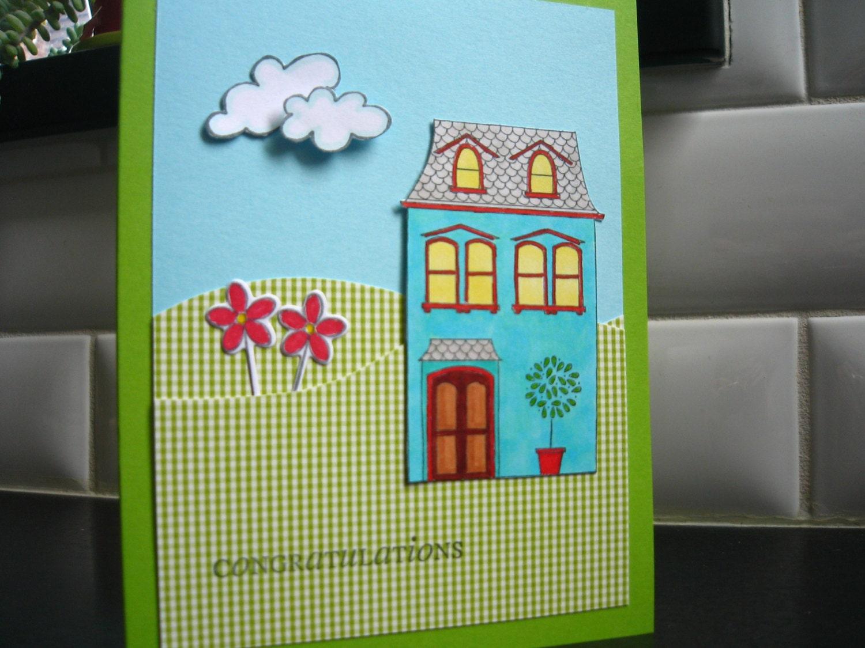 carte de pendaison de cr maill re f licitations pour votre. Black Bedroom Furniture Sets. Home Design Ideas