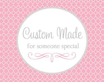 Custom order for gjh7jyc