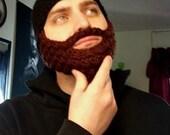 Bearded Beanies