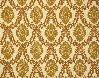 1970s wallpaper patterns images for 80s wallpaper home