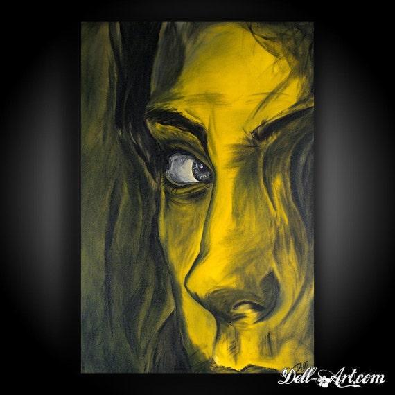 Abstract Human Paintings Abstract Human f