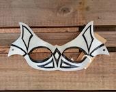 Monotone Armor Mask : Rea...