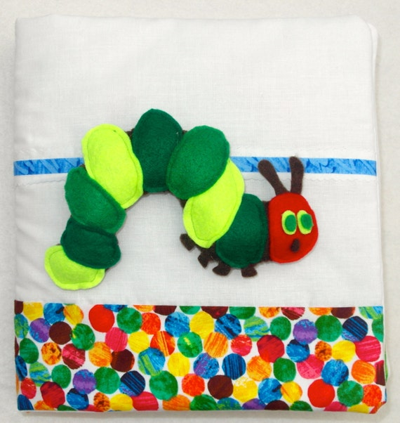the very hungry caterpillar pdf download