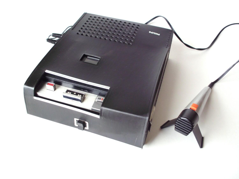 Photo gratuite: Cassette, Enregistreur, Rtro - Image