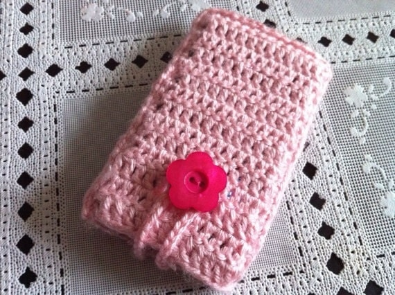 IPhone 5S Case cell phone pouch, Usa Seller