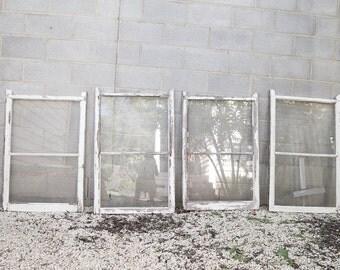 vintage glass windows, whiteboard, wedding display, seating plan, menu