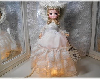 barbie vine bride dressup